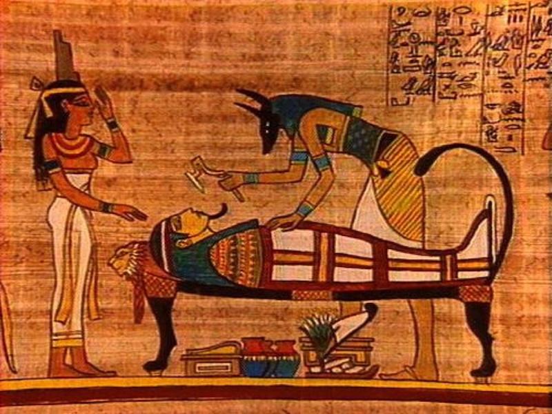 cliomakeup-profumi-storia-stili-17-imbalsamazione-egizia
