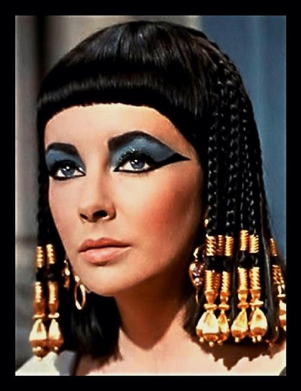 cliomakeup-profumi-storia-stili-18-cleopatra
