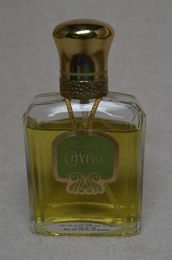cliomakeup-profumi-storia-stili-5-chypre