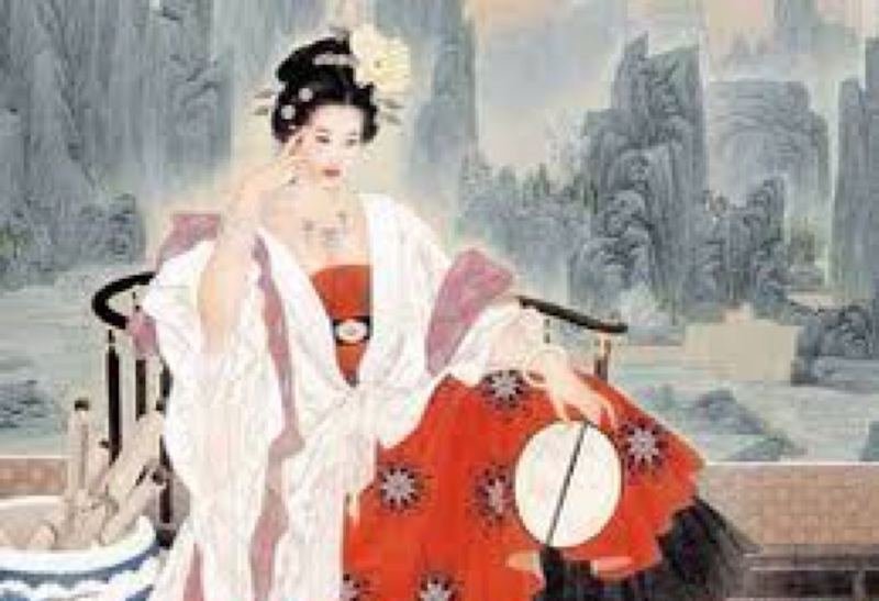 cliomakeup-profumi-storia-stili-7-geisha