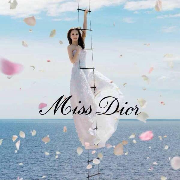 cliomakeup-profumi-storia-stili-8-miss-dior