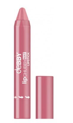 cliomakeup-rossetti-rosa-fucsia-11