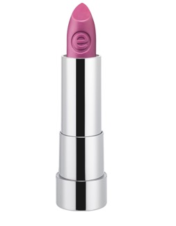 rossetto essence sparkling miracle