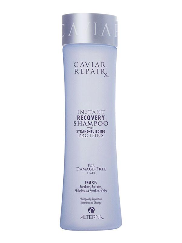 cliomakeup-shampoo-costosi-2-alterna-clio