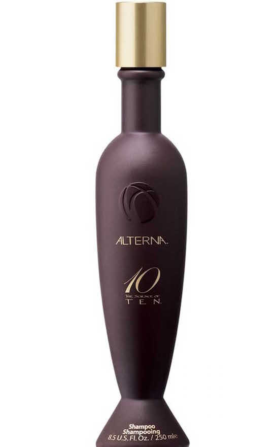 cliomakeup-shampoo-costosi-4-alterna-ten