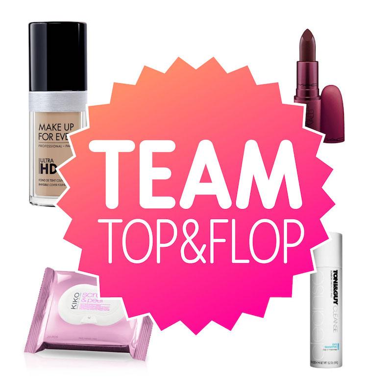 cliomakeup-top-flop-team-2015-1-cosmetici