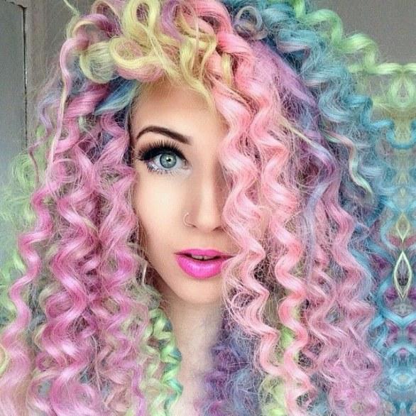 cliomakeup-trend-unicorn-hair