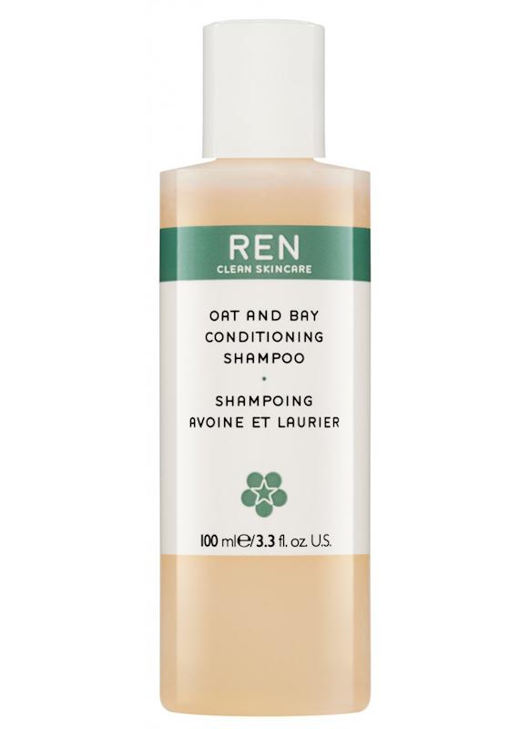cliomakeup-trucchi-tenere-ordine-frangia-6-shampoo-preferito-clio