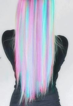 cliomakeup-unicorn-capelli