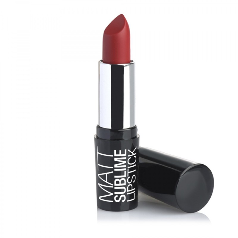 Rossetto Wycon sublime matte 629
