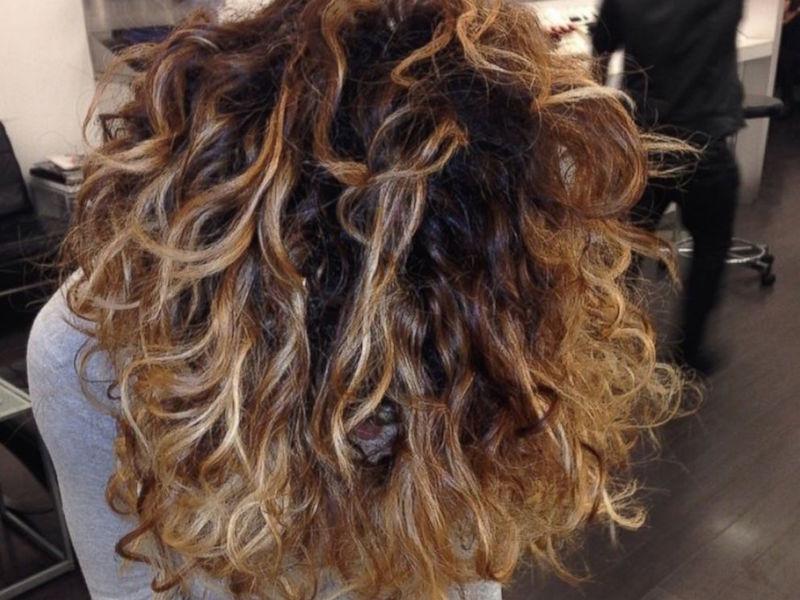 cliomakeup_hair_trend