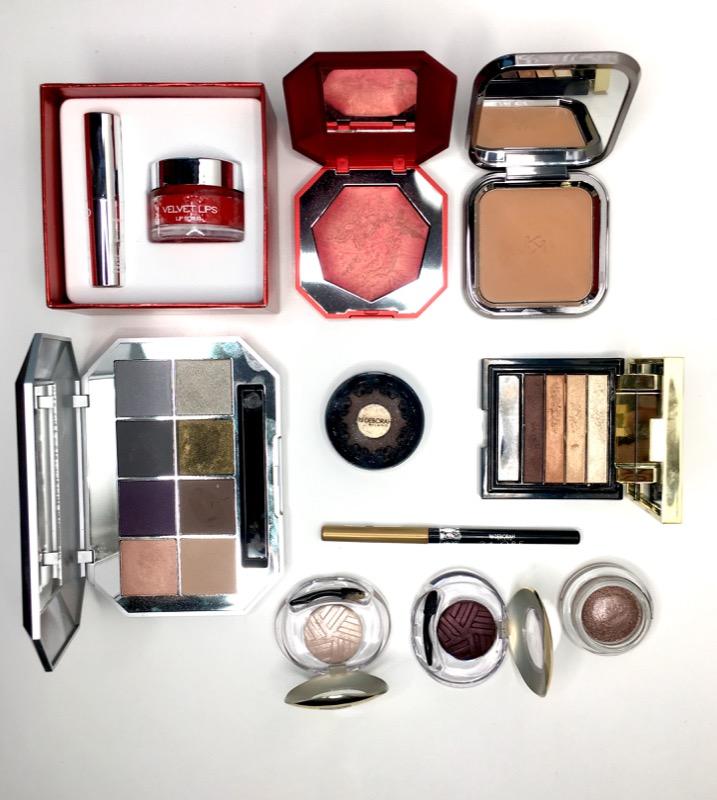 collezioni-makeup-natale-2015-2-preferiti-clio