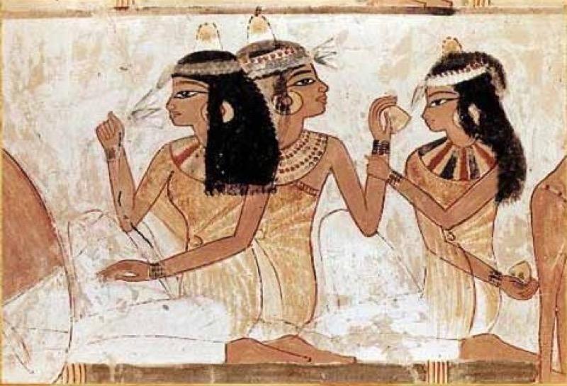 segreti-bellezza-storia-4-beauty-routine-egizi