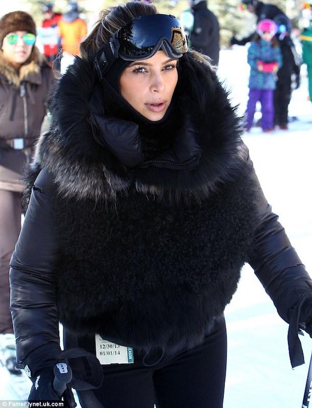 trucco-bellezza-sci-neve-inverno-7-kim-kardashian
