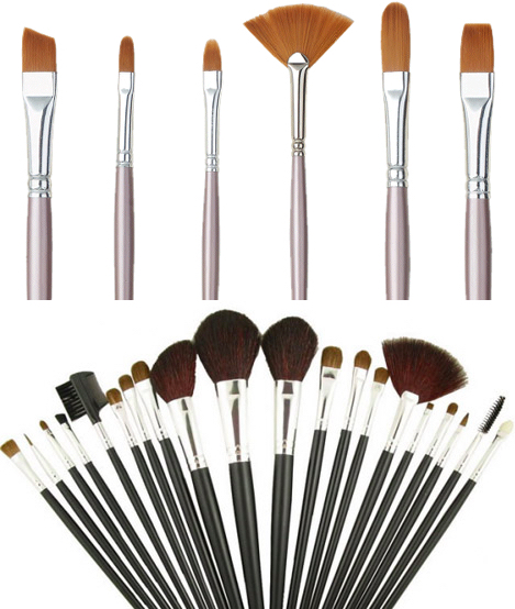 cliomakeup-brushes