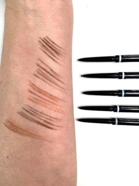 cliomakeup-nuove-matite-sopracciglia-automatiche-nyx-2