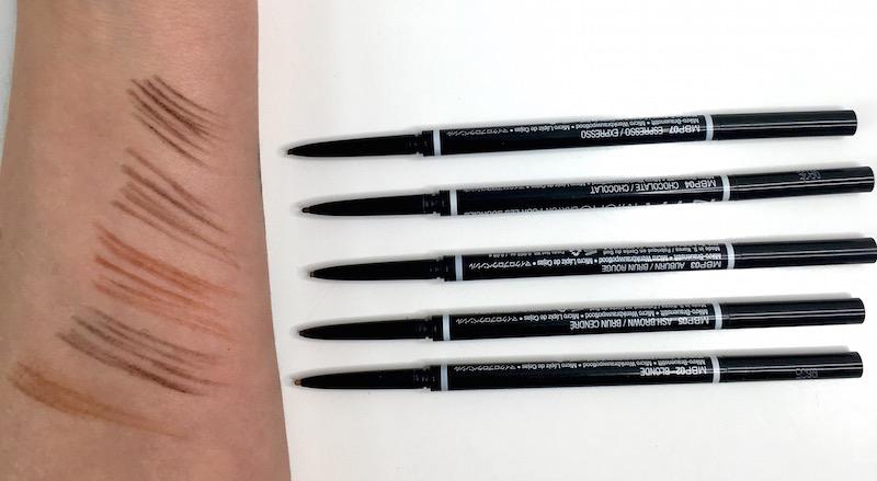 cliomakeup-nuove-matite-sopracciglia-automatiche-nyx
