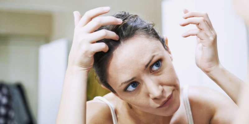 cliomakeup-shampoo-antiforfora-1-donna