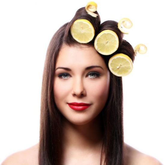 cliomakeup-shampoo-antiforfora-2-limone