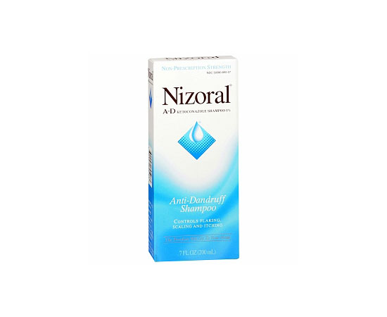 cliomakeup-shampoo-antiforfora-3-nixoral