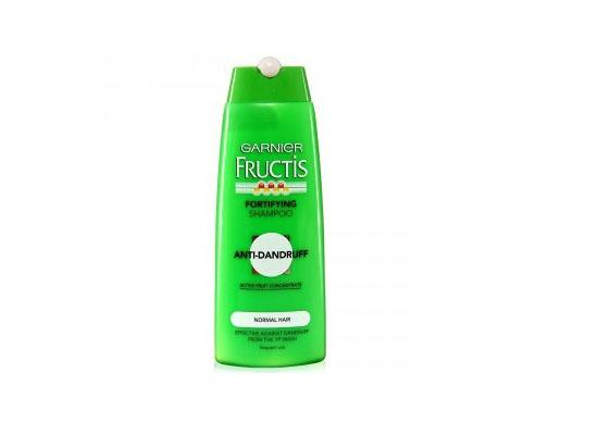 cliomakeup-shampoo-antiforfora-7-garnier