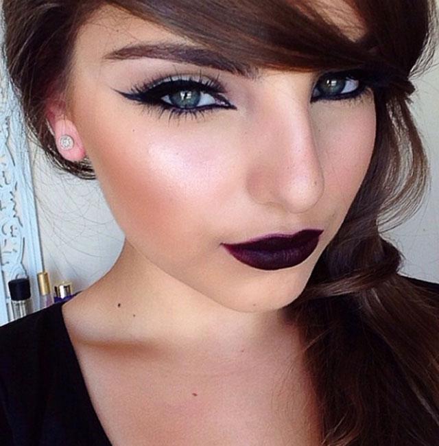 cliomakeup-convizioni-beauty-perditempo-6-eyeliner-ciglia-finte