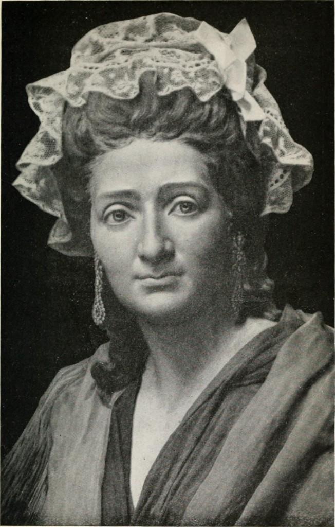 cliomakeup-Madame-Tussaud-statue-cera-look-londra-francia-creatrice