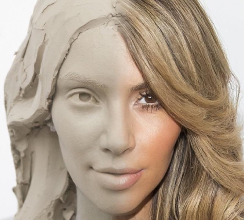 cliomakeup-madame-tussaud-star-personaggi-londra-statue-kimkardashian-29