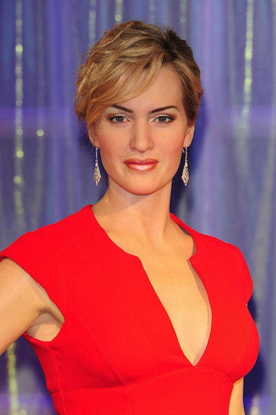 cliomakeup-madame-tussaud-star-personaggi-londra-statue-trucco-look-kate-winslet-3
