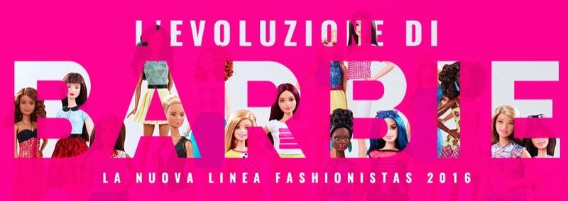 ClioMakeUp-Barbie-evoluzione-taglie-altezze-curvy-petite-tall-nuove-carngioni-evoluzione