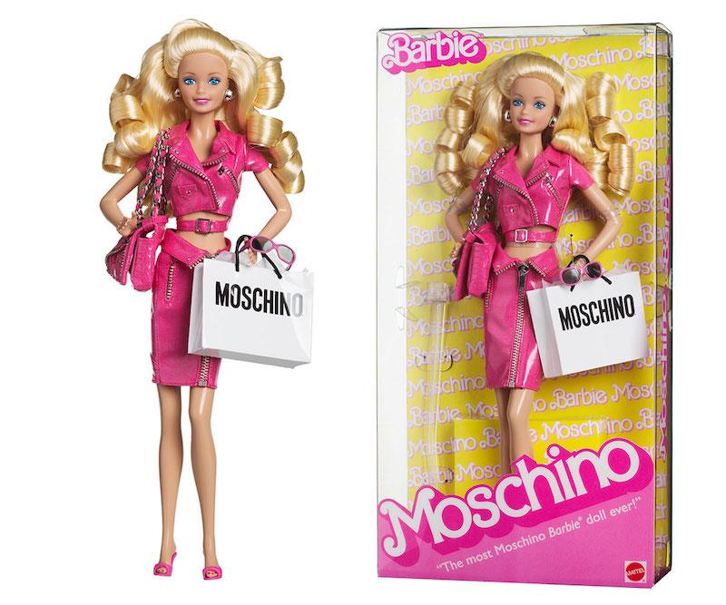 ClioMakeUp-Barbie-evoluzione-taglie-altezze-curvy-petite-tall-nuove-moschino