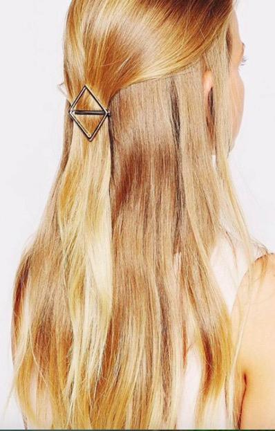 cliomakeup-capelli-clips