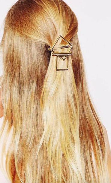 cliomakeup-capelli-clips4