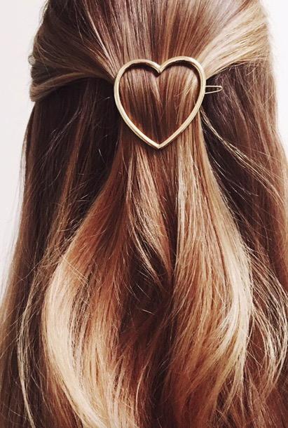 cliomakeup-capelli-clips5