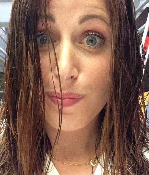 cliomakeup-soluzioni-capelli-elettrici-crespi-2-clio-shampoo