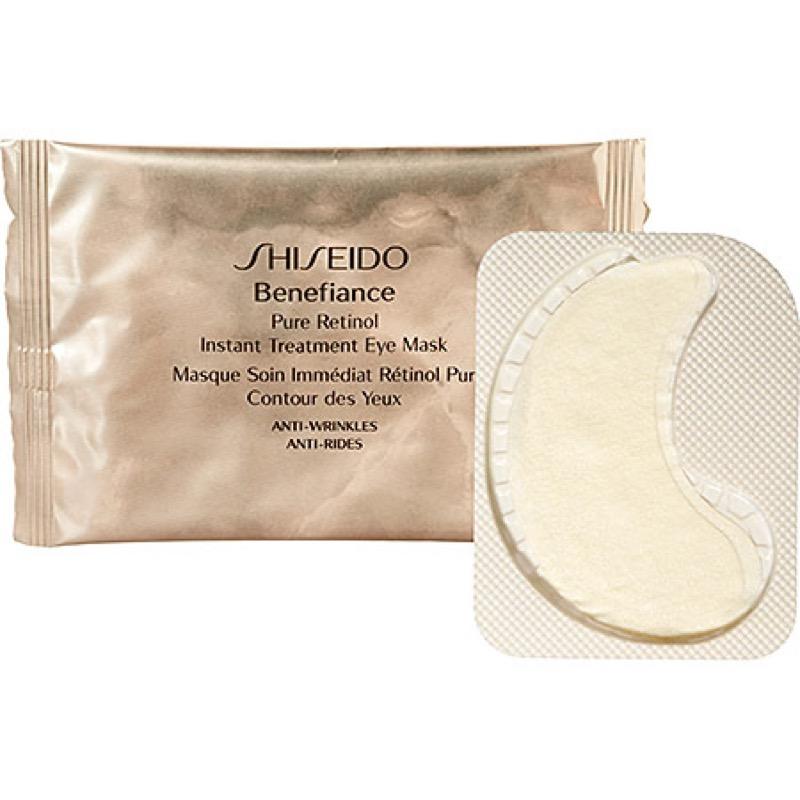ClioMakeUp-matrimonio-inverno-sposa-invitata-trucco-colore-patches-shiseido-benefiance