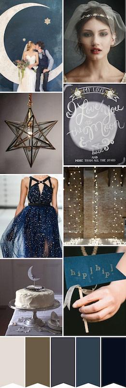 ClioMakeUp-matrimonio-inverno-sposa-invitata-trucco-colore-marsala-blu-scuro-oroClioMakeUp-matrimonio-inverno-sposa-invitata-trucco-colore-marsala-blu-scuro-oro