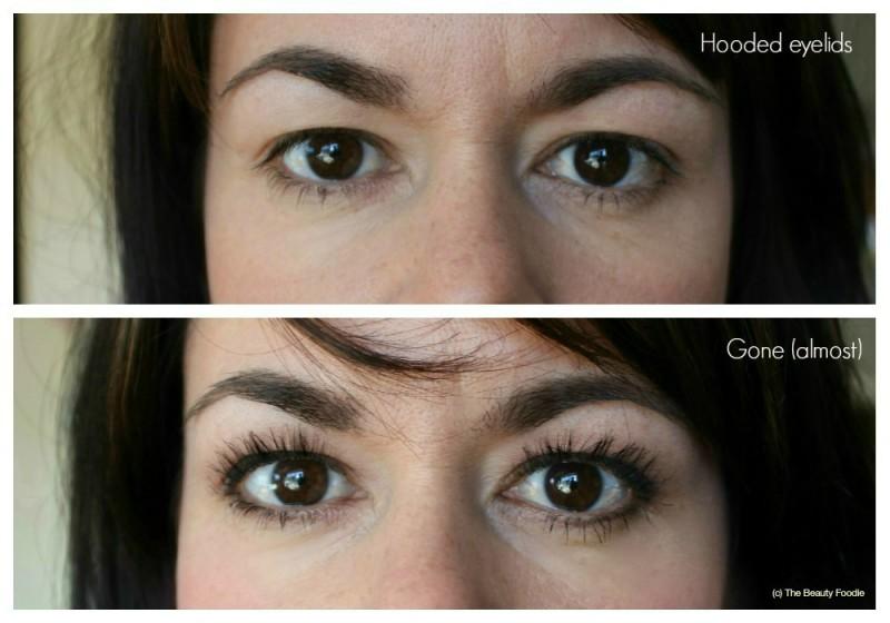 Bien connu Trucco occhi più grandi: 10 mosse contro gli occhi piccoli! IG09