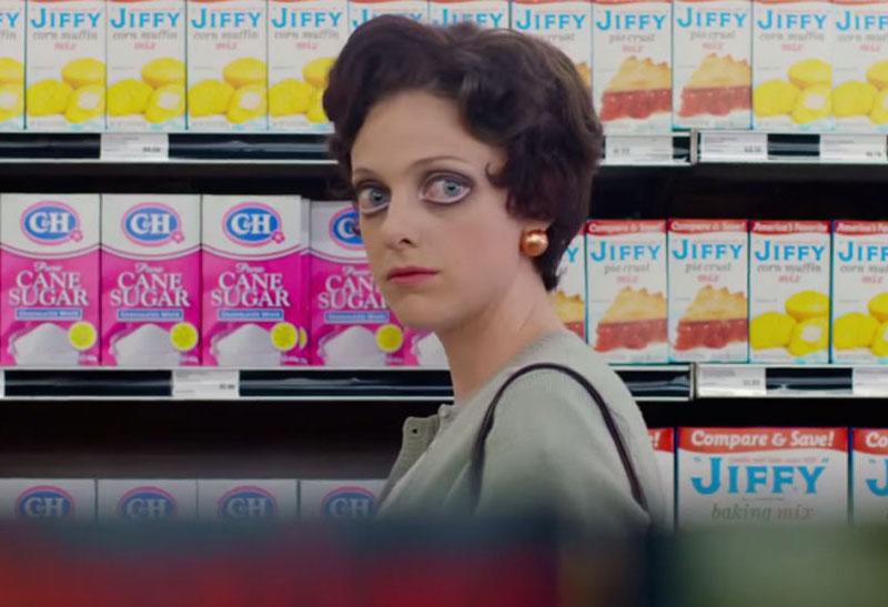 ClioMakeUp-occhi-piu-grandi-trucco-piccoli-make-up-big-eyes-film