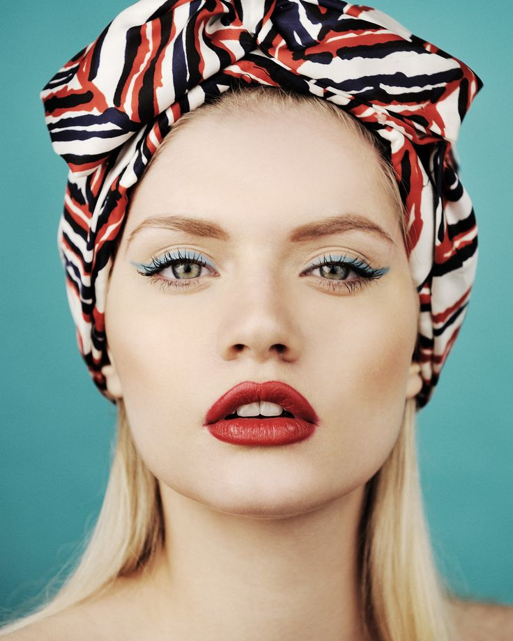 ClioMakeUp-occhi-piu-grandi-trucco-piccoli-make-up-eyeliner-colorato