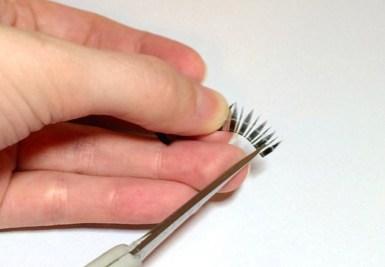 cliomakeup-strumenti-chirurgici-forbicine-pinzette-sopracciglia-unghie-cuticole-punti-neri-5