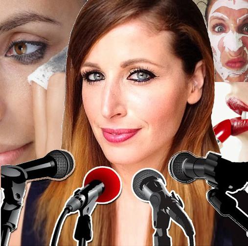 cliomakeup-5-domande-struccare-ciglia-maschere-viso-applicare-rossetto