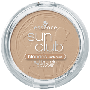 cliomakeup-trousse-ideale-terra-Essence-Cosmetics-Sun-Club-Bronzing-Powder-in-Blondes