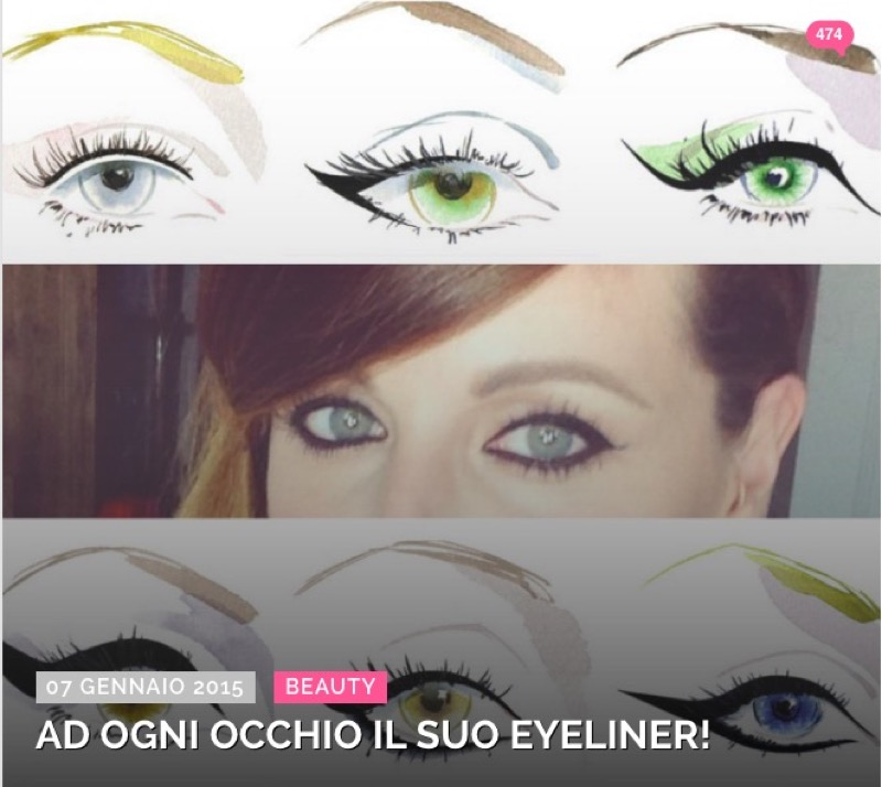 ClioMakeUp-blog-top-post-2015-eyeliner-forma-occhi