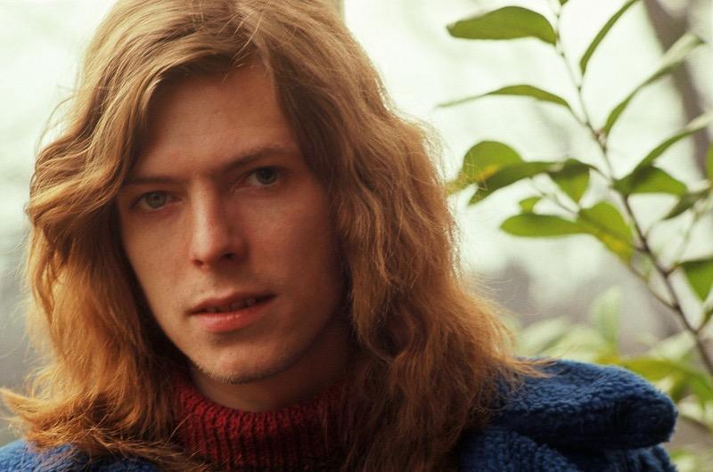 ClioMakeUp-David-Bowie-makeup-trucco-beuaty-look-1970