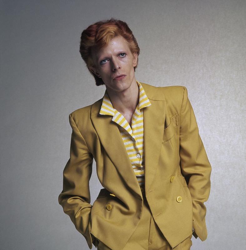 ClioMakeUp-David-Bowie-makeup-trucco-beuaty-look-1975