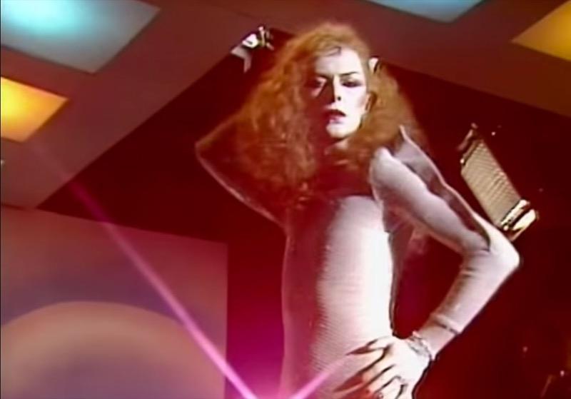 ClioMakeUp-David-Bowie-makeup-trucco-beuaty-look-1979