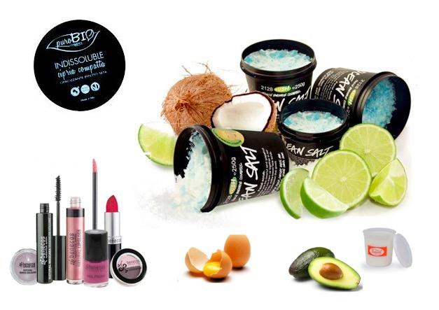 cliomakeup-scadenza-makeup-prodotti-bio-naturali