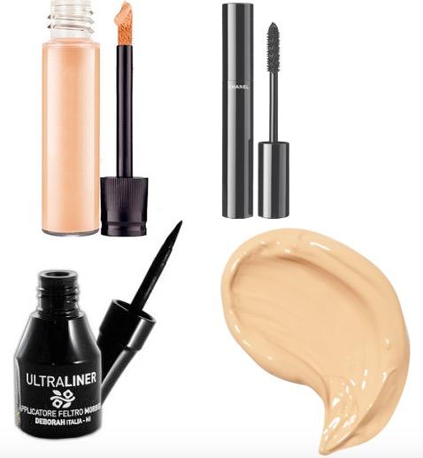 cliomakeup-scadenza-makeup-prodotti-liquidi-fondotinta-eyeliner