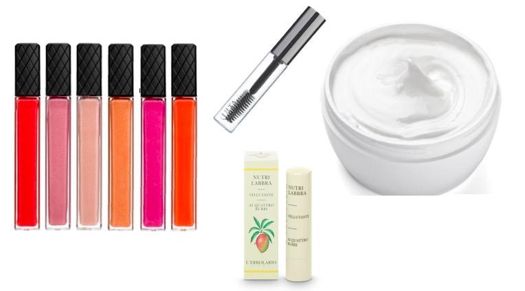 cliomakeup-scadenze-prodotti-makeup-burrocacao-creme-gloss